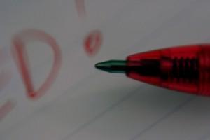 Cargando el arma. Fuente: nettsu en Flickr